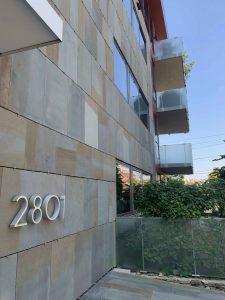 2801 Erie Hyde Park Luxury Condos for Sale