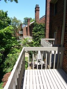 Gloucester Square Village Hyde Park Townhomes for Sale