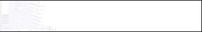 My Cincinnati Condo Logo