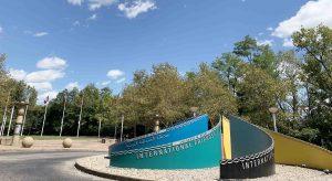 Friendship Park Cincinnati Riverfront Condos for Sale