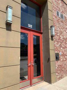 The Glass House Lofts Downtown Cincinnati Condos for Sale